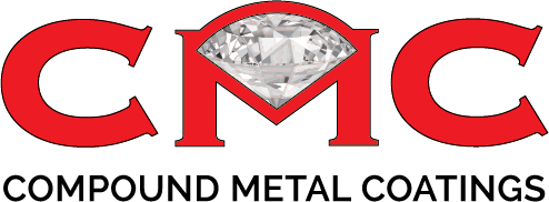 Compound Metal Coating