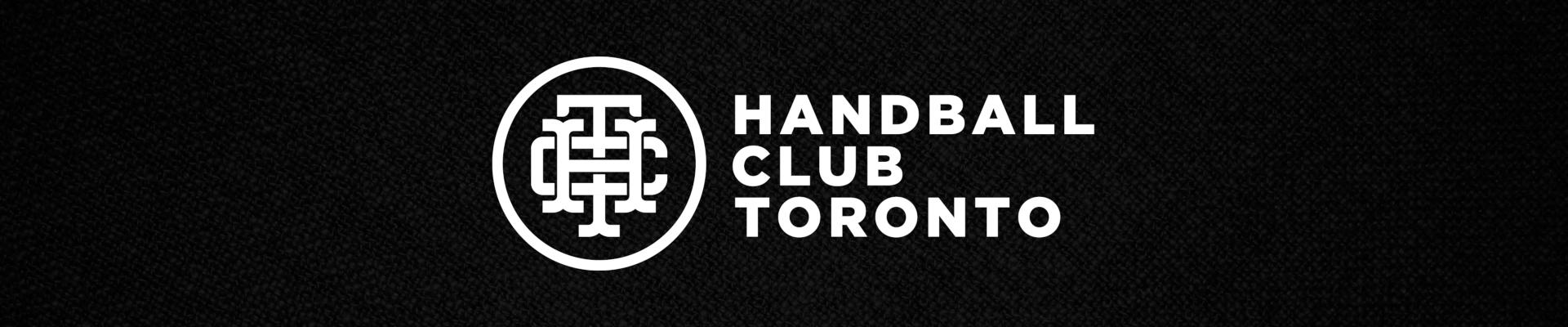 Handball Club Toronto
